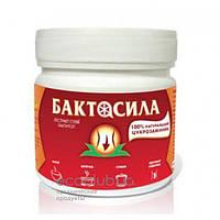 Сахарозаменитель Бактосила 80г