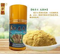 Пыльца сосны  20г в уп