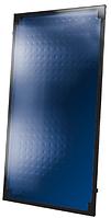Солнечный коллектор BUDERUS SKT 1.0s (8718532821)