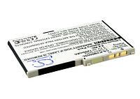 Аккумулятор для Sanyo SCP-8600 1200 mAh, фото 1