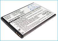 Аккумулятор для Kyocera Echo 1100 mAh, фото 1