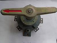 Пакетный выключатель ПВ 3х250
