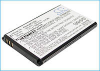 Аккумулятор для Vodafone VF715 700 mAh