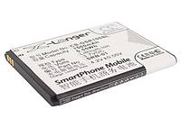 Аккумулятор для Gigabyte Gsmart Rio R1 1500 mAh