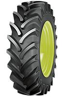 Агрошина радиальная Cultor RD-01 520/85 R42 (20.8R42) 162B TL