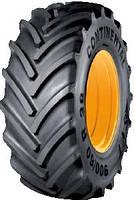 Агрошина радиальная Continental SVT 710/70 R38 166D/169A8 TL