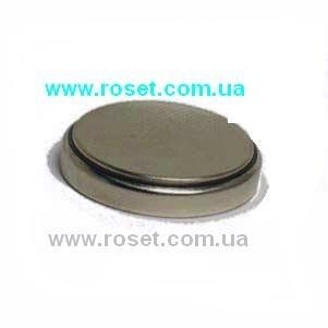 Батарейка СR 2032