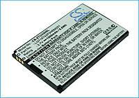 Аккумулятор для ZTE AC30 1500 mAh, фото 1