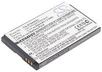 Аккумулятор для ZTE Tough T90 800 mAh, фото 1