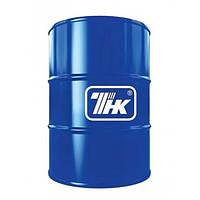 THK Минеральное моторное масло ТНК Дизель Мотор 20W-50 CD/SF (4)