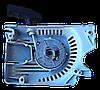 Стартер металевий для бензопил Goodluck 4500
