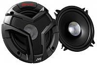Широкополосная акустика JVC CS-V518JQ