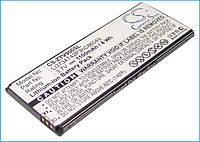 Аккумулятор для ZTE Skate G1315 1100 mAh, фото 1