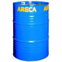 ARECA Индустриальное масло ARECA Polyreca 46 (210)