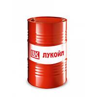 ЛУКОЙЛ Минеральное моторное масло ЛУКОЙЛ Дизель М-10Г2К (180)