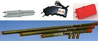 Электрические погонялки для свиней и КРС