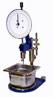 Пенетрометр для битумов М-984 ПК