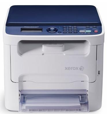 Заправка картриджей Xerox в Киеве. Восстановление лазерных картриджей Xerox.