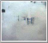 Дым как средство защиты от налетчиков, грабителей, воров, фото 2