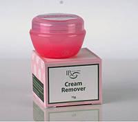 Remover I-Beauty (кремовый)