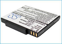 Аккумулятор для HUAWEI V810 800 mAh, фото 1