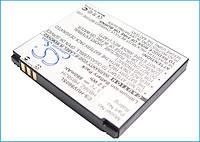 Аккумулятор для HUAWEI U5509 880 mAh, фото 1