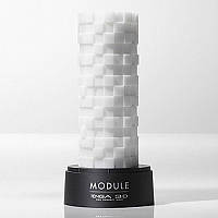 Мастурбаторы для мужчин Tenga 3D Module (161001370)