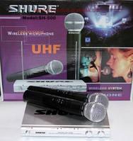 Микрофон Shure SH 500. Только Опт! В наличии! Украина!, фото 1