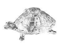 Икорница Черепаха  ,15 см