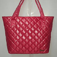 Яркая сумка Гучии