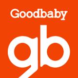 Goodbaby (Германия)