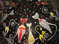 Зонт Sponsa для девушки-подростка