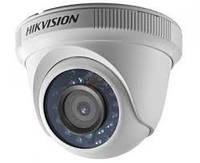 HD видеокамера Hikvision DS-2CE56D1T-IR