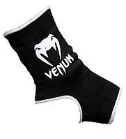 Бандаж для голеностопного сустава VENUM Ankle Support Guard