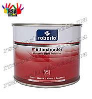 Roberlo Multiextender 1,5L