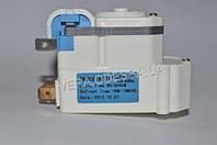 Таймер оттайки холодильников No frost TMDE816ZC1