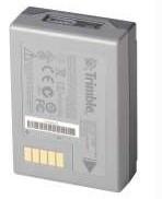 Аккумуляторная батарея Li-Ion 7.4 В 3.7 Ач для приёнимков ГНСС Trimble R10.