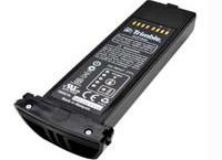 Аккумуляторная батарея Li-Ion 11.1 В, 2.5 Ач для приёмников ГНСС Trimble GeoExplorer серии 6000(XR)