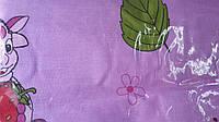 Детская постель бязь (голд) 110х140