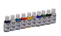 Краска для ногтей PREMIUM* Nail-Art* Water series 30ml шт