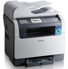 Заправка картриджей цветных принтеров Samsung