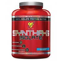 BSN Syntha-6 Isolate 1.8 кг