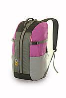 Рюкзак для веревки Canyon 32 First Ascent