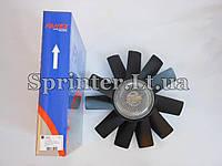 Муфта вентилятора VW LT 2.5TDI 96-