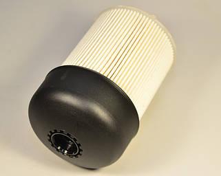 Топливный фильтр 1.6 dCi (R9M 408,R9M 450, R9M 452)
