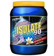 FitMax Premium Isolate 90  600 грамм