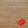 Ролеты тканевые (рулонные шторы) Shikatan Besta mini открытый короб
