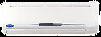 Кондиционер CARRIER 42QCR009713GE/38QCR009 713GE HIWALL,R410