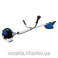 Бензотриммер Nordex ND 4500