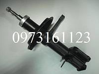Амортизатор передний на ВАЗ 2110